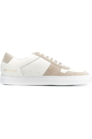COMMON PROJECTS B-Ball Low Premium sneakers