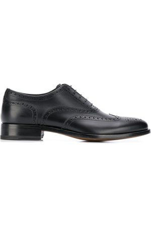 Scarosso Philip Oxford-style brogues