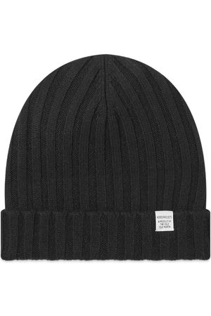 Norse projects Men Beanies - Cashmere Wool Beanie