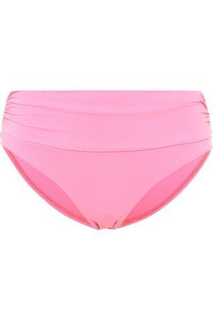 Melissa Odabash Bel Air bikini bottoms