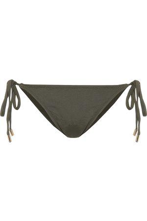 Melissa Odabash Malibu bikini bottoms