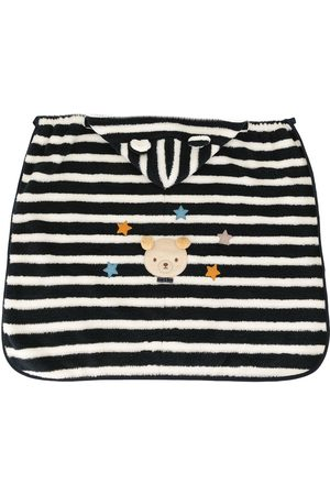 Familiar Sleeping Bags - Hooded sleeping bag