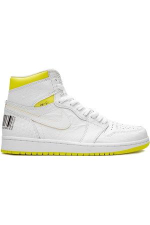 Jordan Air 1 high-top sneakers