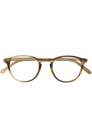 GARRETT LEIGHT Convertible glasses