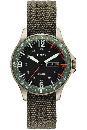 Timex Men Rainwear - Archive Navi Land