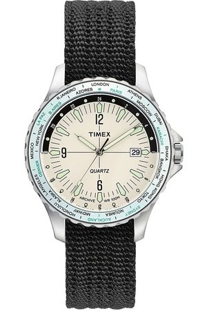 Timex Archive Navi World Time