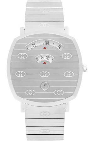 Gucci Men Watches - Grip Watch