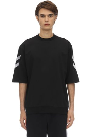 Hummel Claes T-shirt