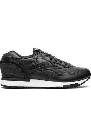 Reebok Men Sneakers - Mastermind/LX 8500 low-top sneakers