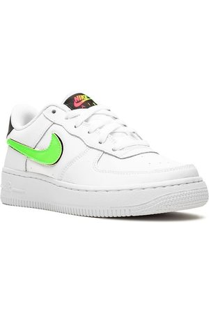Nike Air Force 1 LV8 3 sneakers