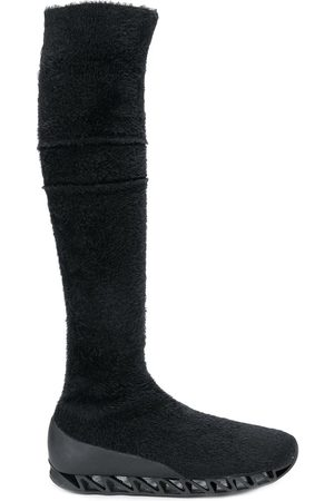 Camper Men Boots - Together Himalayan Willhelm boots