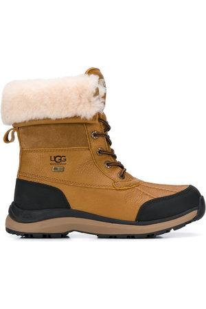 UGG Women Boots - 10951410 CHE