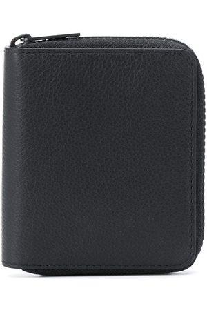 Maison Margiela Men Wallets - Zip-around wallet