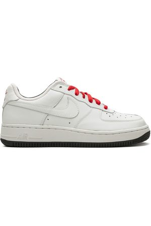 Nike TEEN Air Force 1 Low Prem LE sneakers