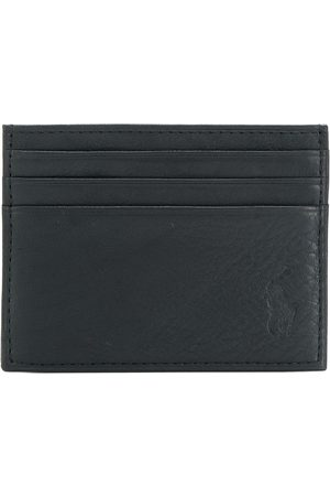 Polo Ralph Lauren Men Wallets - Logo cardholder