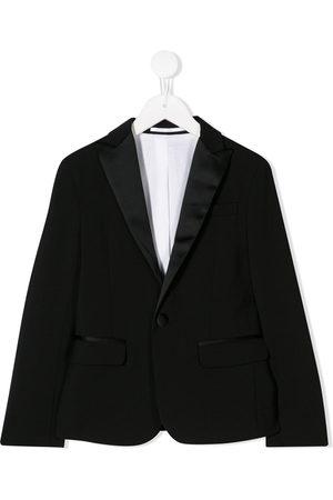 Dsquared2 Boys Blazers - Classic blazer