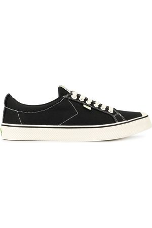 CARIUMA OCA Low Stripe sneakers