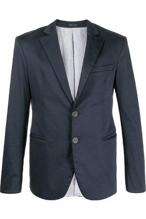 Giorgio Armani Men Blazers - 2009 tailored blazer