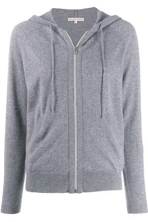 Filippa K Women Hoodies - Zipped active hoodie