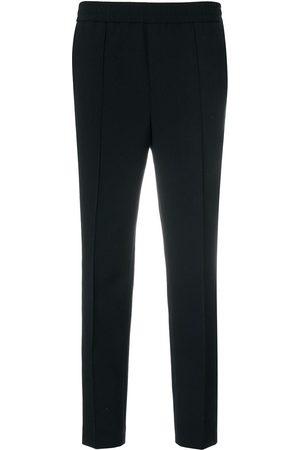 Filippa K Fiona slim-fit trousers