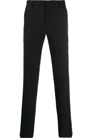 Filippa K Slim-fit tailored trousers