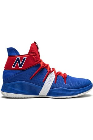 New Balance OMN1S high-top sneakers
