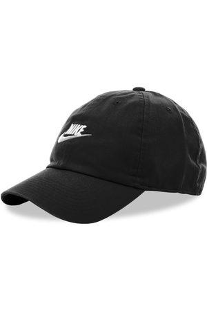 Nike Men Caps - Futura Washed H86 Cap
