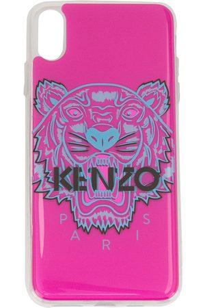 Kenzo F96COKXSMTGR PINK (28) Synthetic->Plastic