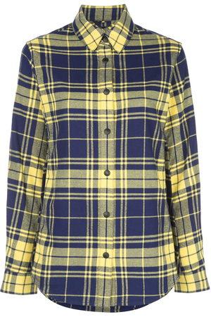Aztech Loge Peak shirt