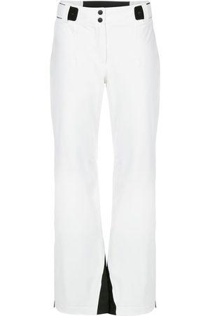 Aztech Women Ski Suits - Team Aztech ski trousers