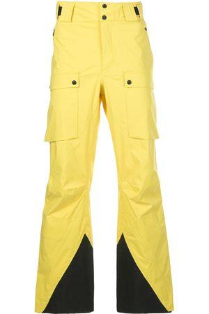 Aztech Men Trousers - HAYDEN 3L SHELL PANT