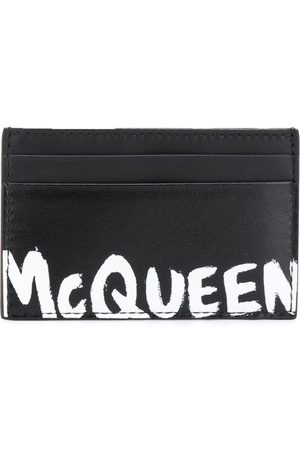Alexander McQueen 6021441NT1B1070