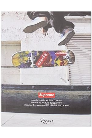 Publications Supreme