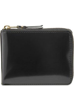 Comme des Garçons Comme des Garcons SA7100 Mirror Inside Wallet