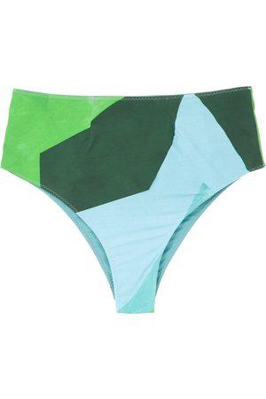 CLUBE BOSSA Casall bikini bottom