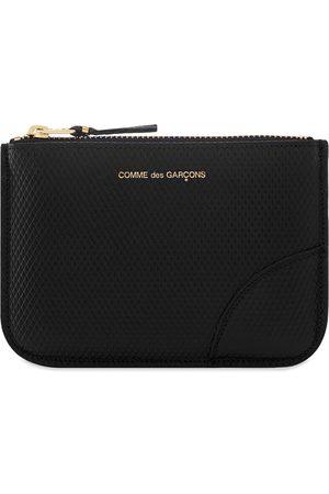Comme des Garçons Comme des Garcons SA8100LG Luxury Wallet
