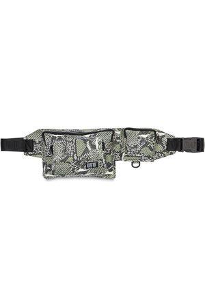 UFU - USED FUTURE Kit Belt Bag