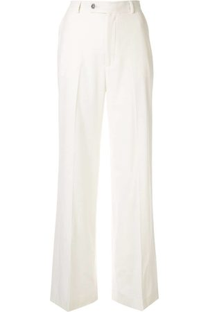 Giambattista Valli Wide leg trousers