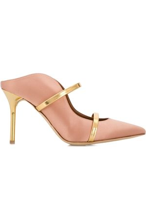 MALONE SOULIERS Mureen slide on pumps
