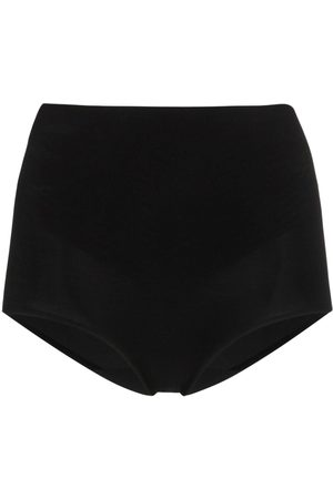 Wolford 3W shaping high-waisted briefs