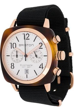 Briston Watches - Clubmaster Classic 40mm