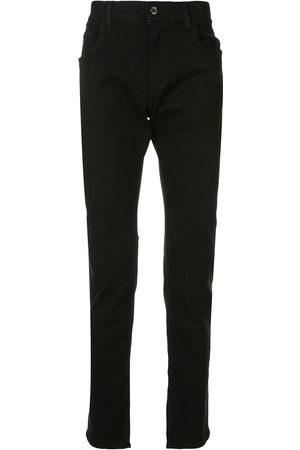 Dolce & Gabbana Slim-fit denim jeans
