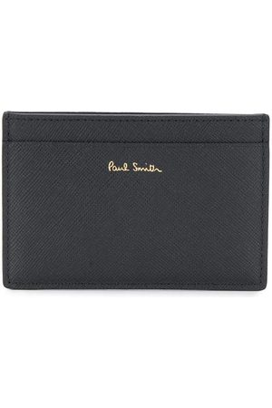 Paul Smith Mini print cardholder