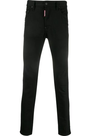 Dsquared2 Exclusive for Vitkac skinny jeans