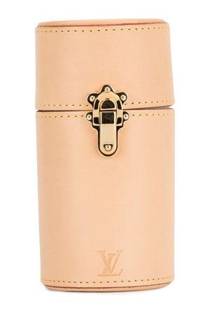 LOUIS VUITTON Travel 100ml bottle perfume case