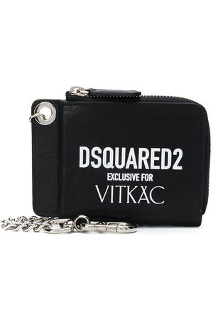 Dsquared2 Exclusive for Vitkac wallet