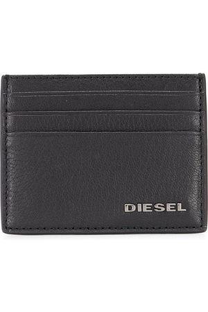 Diesel Men Wallets - Johnas cardholder