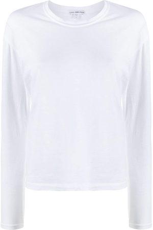 James Perse Jersey T-shirt