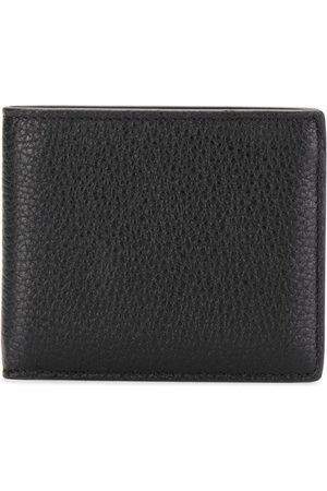 Maison Margiela Men Wallets - Bi-fold wallet
