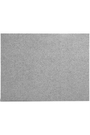 Hay Colour block place mat